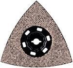 EXPERT Brusilna plošča MAVZ 116 RT6 List za večnamenska orodja, 116 mm