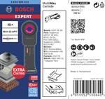 EXPERT MultiMax MAII 32 APIT list za večnamensko orodje, 32 mm, 10 kosov