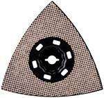 EXPERT Brusilna plošča MAVZ 116 RT10 List za večnamenska orodja, 116 mm