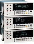 Mizni multimeter Tektronix DMM4040 - DAkkS kalibriran