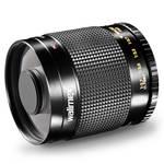 Walimex Spiegeltele teleobjektiv f/1 - 8.0 500 mm