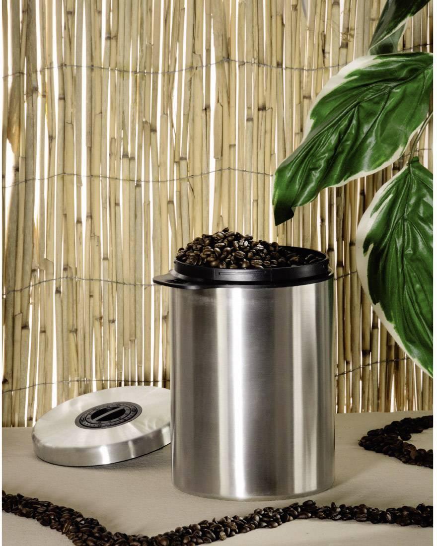 Xavax Posoda za kavna zrna iz nerjavečega jekla, za 1kg 111149