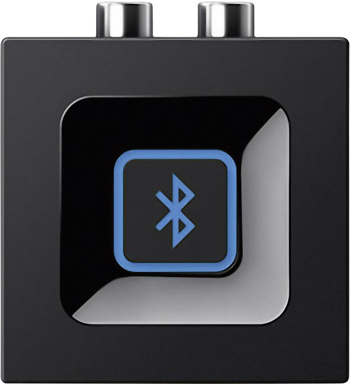Logitech Bluetooth Avdio adapter 2,4 GHz 980-000912