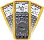 Digitalni multimeter Fluke 289
