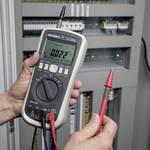 Digitalni multimeter za True RMS VC950