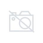 Avery-Zweckform L3415-100 etikete Ø 40 mm papir bela 2400 kos trajno univerzalna etiketa, označevalne točke tinto, laser