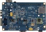 Banana PI BPI-M2 banana pi bpi-m2 1 GB 4 x 1.0 GHz