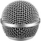 JTS CP-40 mikrofonska kapsula