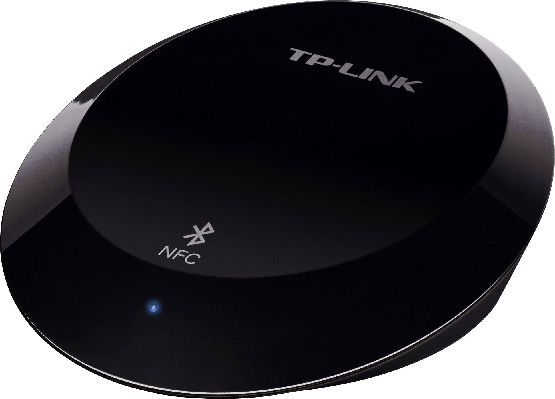 TP-LINK HA100 Bluetooth® sprejemnik glasbe Bluetooth: 4.1 20 m