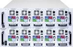 EA Elektro Automatik EA-ELM 5200-12 elektronski bremenski 200 V/DC 12 A 320 W