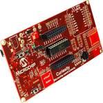 Microchip Technology razvojna plošča DM164137 PIC®