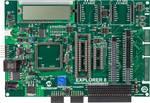 Microchip Technology razvojna plošča DM160228 PIC® PIC16F