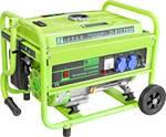 Zipper ZI-STE2800 generator moči