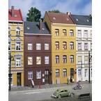 Auhagen 11397 h0 Stadthaus Schmidtstrasse št. 21/23