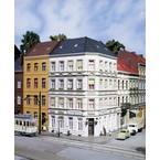 Auhagen 11398 h0 Vogalnica Schmidtstrasse 25