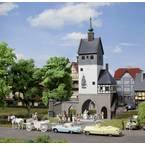 Auhagen 12342 H0, TT mestna vrata