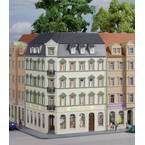 Auhagen 14478 N hiša Ringstraße 1