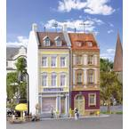 Kibri 38383 H hiša pri Ballhausplatz