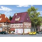 Vollmer 43669 H0 knjigarna bahnhofstrasse 9