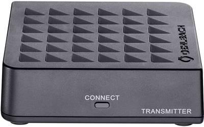Brezžični prenos za Subwoofer-nizkotonec Oehlbach Falcon USB 15 m