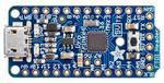 Adafruit razvojna plošča Adafruit Pro Trinket - 5V 16MHz AVR® ATmega ATMega328