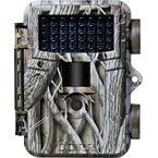Kamera za v divjino Dörr Foto SnapShot MiniBlack 12 milijonov pikslov s snemanjem zvoka Camouflage