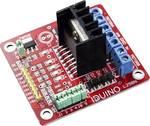 Iduino ST-1112 gonilnik motorja 1 kos