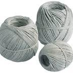 za pakiranje naravna vlakna Moč: 1.4 mm 80 m Maks. prožnost: 8 kg