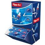 Tipp-Ex korekturna rola Easy Correct 4.2 mm bela 12 m 20 kos