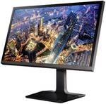 Samsung U28E850R LED monitor