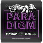 Ernie Ball e-kitarske strune 2020 Paradigm Power 011-048