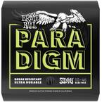 Ernie Ball e-kitarske strune 2021 Paradigm Regular 010-046