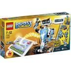 17101 LEGO® Boost Programabilni Roboticset