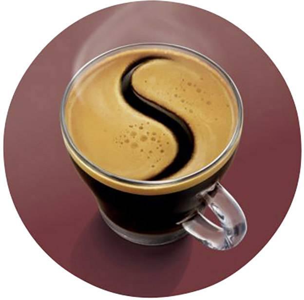 SENSEO® HD7865/60 HD7865/60 kavni aparat črna po višini nastavljiv izliv kave