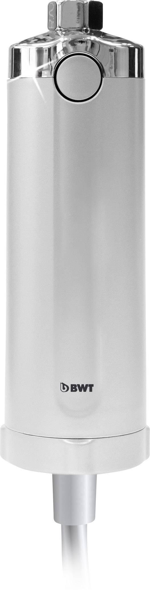 BWT Quick & Clean 812916 filter za vodo  bela