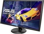 Asus VP28UQG LED monitor