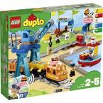 10875 LEGO® DUPLO® tovorni vlak