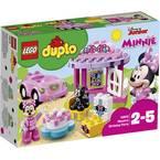 10873 LEGO® DUPLO® Minniejeva rojstnodnevna zabava