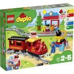 10874 LEGO® DUPLO® Parni vlak