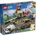 60198 LEGO® CITY tovorni vlak