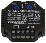 Barthelme 66003003 LED zatemnilnik 420 W 50 Hz 25 m 46 mm 46 mm 18 mm