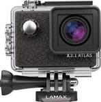 LAMAX X3.1 Atlas Actioncam