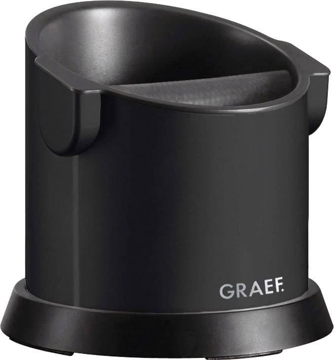 Graef 146455 posoda za praznjenje ročke kavnega avtomata