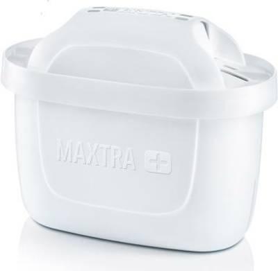Brita  MAXTRA+-1 kartuša filtra  bela