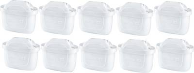 Brita  MAXTRA+-10 kartuša filtra  bela