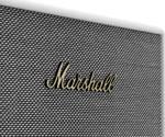 Marshall Stanmore BT II Bluetooth® zvočnik aux bela