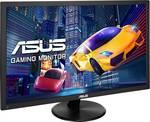 Asus VP248QG igričarski monitor
