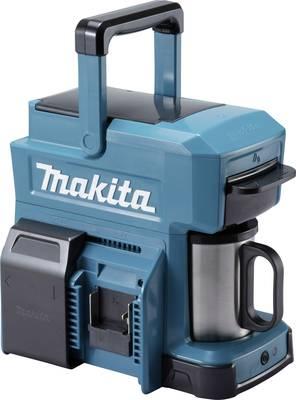 Makita  kavni aparat za gradbišče