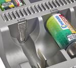 Polnilna postaja za akumulatorske baterije Charge Manager 2016