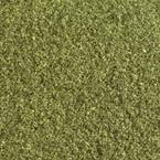 BLENDED TURF 30 OZ TRATA 2095000 Woodland Scenics
